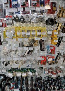 инструмент купить в Белореченске