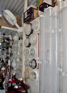 электрооборудование купить в Белореченске