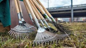 Купить строительный инструмент садовый инвентарь в Белореченске
