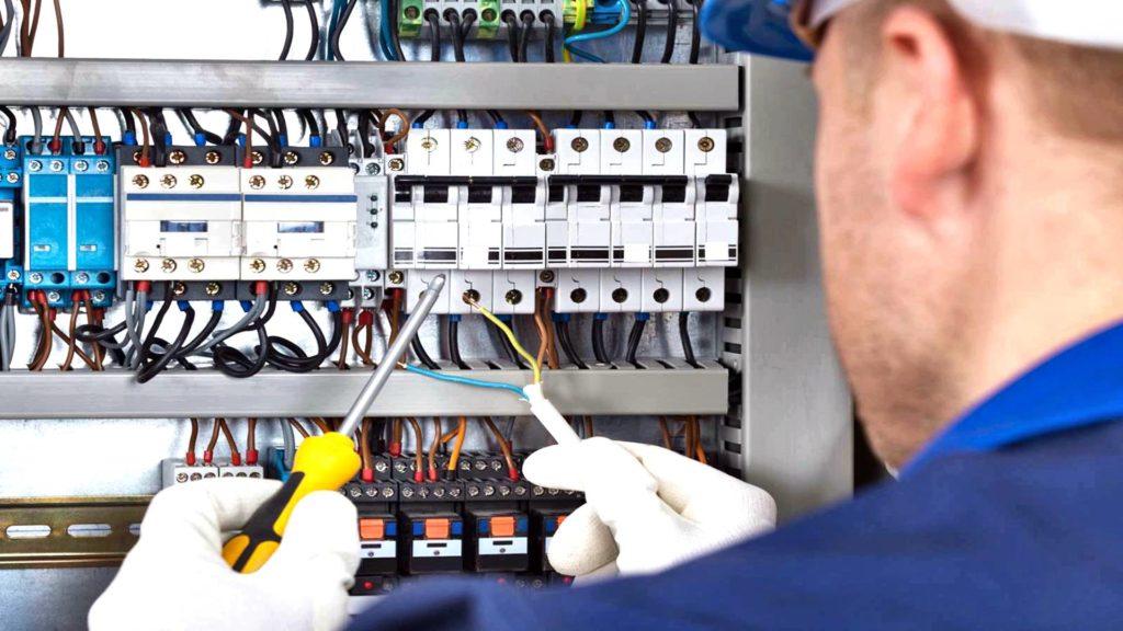 электротовары купить в Белореченске