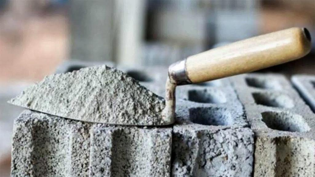 цемент купить