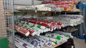 пароизоляция купить в Белореченске